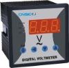 Hot!!! 3-phase ammeter