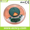 Hot Digital Pill Box Reminder with reasonale price