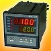 Hot!! Digital Universal Pressure Indicator