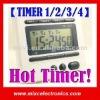 Hot Sale Digital Timer (TM4001)
