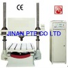 Hot Sale HBM-3000B Gate Type Brinell Hardness Tester