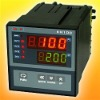 Hot!! Universal Analog Temperature and Humidity Indicator