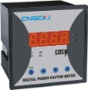 Hot!!! ammeter with output