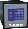 Hot!!! electric meter analog
