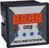 Hot!!! electrical power meter