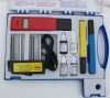 Hot sale Handheld high quality Water quality testing kit Water quality testing toolbox
