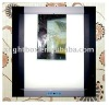 Hot sale X-ray film viewer(one bank,two bank,three bank,four bank)
