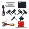 Hot selling TPMS for the testing Parking sensor