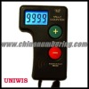 Hot selling digital tally counter