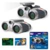 Hottest Night scope Binocular