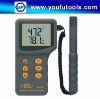 Humidity & Temperature Meter AR847