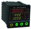 IBEST DW9 Three phase Power meter , With RS485 Interface Power Meter