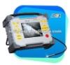 IDEA Portable Electronics industry endoscopy