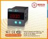IM48A digital current meter