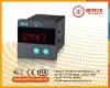 IM48V digital voltage energy meter