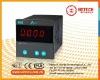 IM60A digital current energy meters