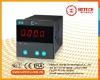 IM60E Smart power meter