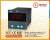 IM60F digital frequency counter