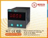 IM60Q Reactive digital power metering