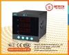 IM72A kwh meter digital