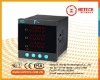 IM72F power frequency meter