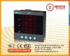 IM96V digital ac voltmeter