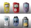 Industrial Design Service Provider for plastic enclosure electronics (OEM & ODM)