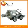 Industrial Robot Inspection Camera
