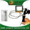 Industrial Videoscope Endoscope Camera Waterproof