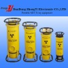 Industrial ndt testing equipment