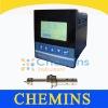Industrial on line (water conductivity sensor)