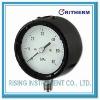 Industrial series pressure gauge