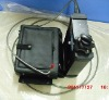 Industry Optical Endoscope with 5.6'' LCD 4-way 6mm lense 3m testing cable
