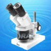 Industry Stereo Microscope TX-4A