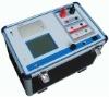 Instrument transformer integrated calibrator