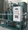 Insulation Oil Purifier