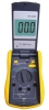Insulation Test Multimeter