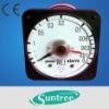 Insulation monitoring device (with alarm)45L9 45L8 F96 F72 Q96 Q72 51L5