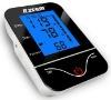 Intelligent Blood Pressure Monitor