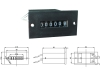 JJ-633-2 electromagnetic counter