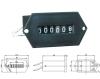 JJ-633-3 electromagnetic counter