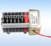 JSQ200 counter for energy meter manufacturer