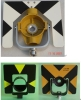 Jian Brand laser Rangefinder