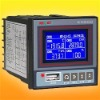 KH200B-F Universal Current and Voltage Paperless Recorder