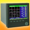 KH300G Universal Paperless Chart Recorder