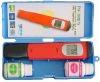 KL-009(III) High Accuracy Pen-type pH Meter