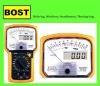 KT7030 Analog Multimeter