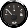 KUS meter fuel level gauge for auto/marine