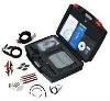 Kit Diagnoza Auto + Osciloscop USB 4 canale 60 MHz si accesorii NOU! sigilat la cutie