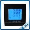 LCD Multifunction Power Meter